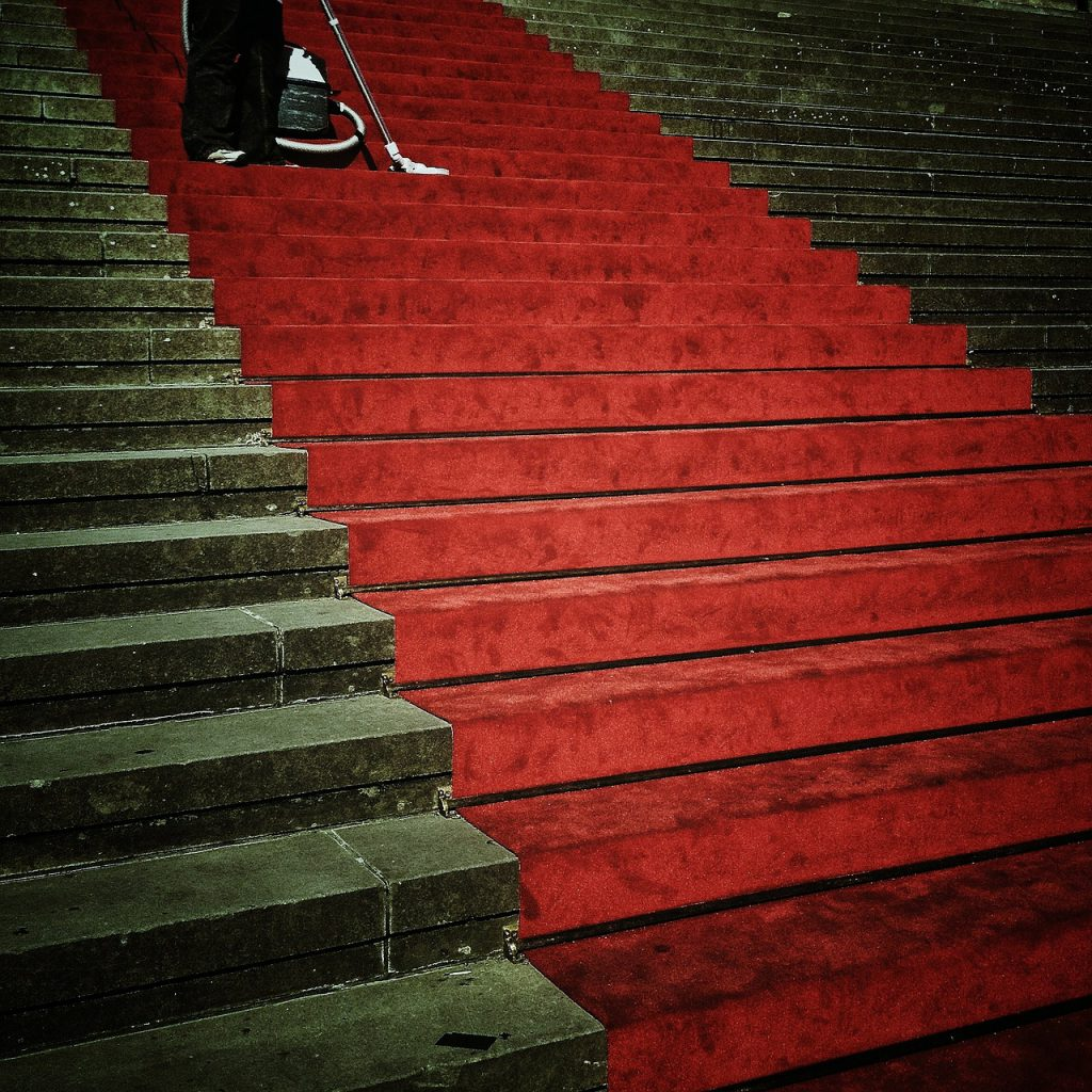 my-dream-carpet-stair-cleaning