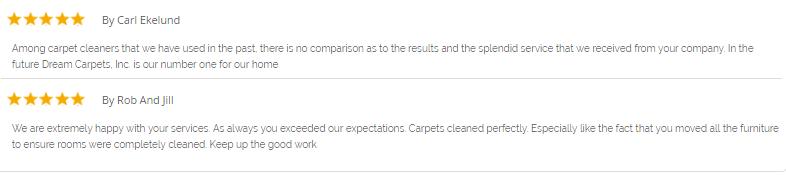 5-star-reviews-my-dream-carpets3