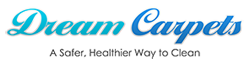 Dream-Carpets-Logo