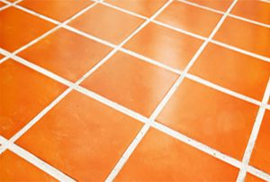 dream-carpet-tile-grout-clean-seal