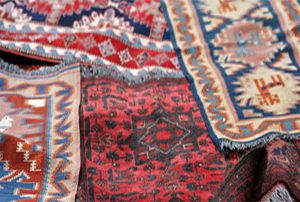 dream-carpets-oriental-rug-washing
