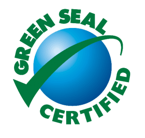 green-seal-certified