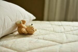 mattress-cleaning-service-rhode-island